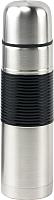 Термос для напитков Steelson GKA-10450 (нержавеющая сталь) -