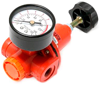 Регулятор давления RockForce RF-1241 -