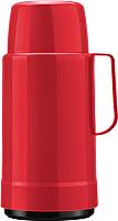 Термос для напитков Invicta GLT 100783121828 (красный) -