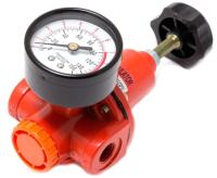 Регулятор давления RockForce RF-1221 -