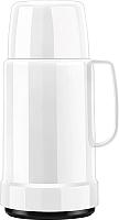 Термос для напитков Invicta GLT 100783120107 (белый) -