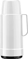 Термос для напитков Invicta GLT 100783110107 (белый) -