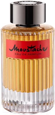 Парфюмерная вода Rochas Paris Paris Moustache