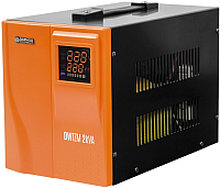 Стабилизатор напряжения Daewoo Power DW-TZM2kVA -