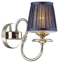 Бра Odeon Light Mirella 4191/1W -