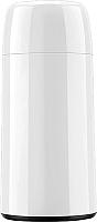 Термос для напитков Invicta Firenze Mini 101800030107 (белый) -