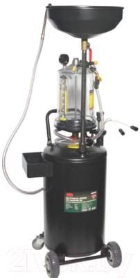 Приспособление для замены жидкости RockForce RF-HC-3298