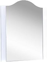 Зеркало Аква Родос Классик 65 / АР0002661 -