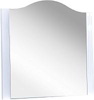 Зеркало Аква Родос Классик 80 / АР0002660 -