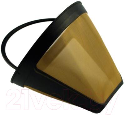 Фильтр для кофеварки Worwo FCF03AB