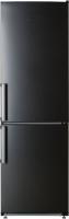 Холодильник с морозильником ATLANT ХМ 4421-060 N -