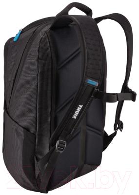 Рюкзак Thule TCBP-317BLK (черный)