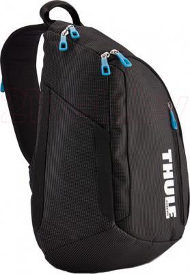 Рюкзак Thule TCSP-313K - общий вид
