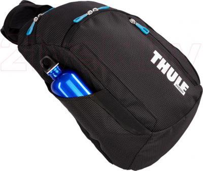 Рюкзак Thule TCSP-313K - вид лежа