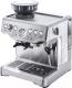Кофемашина Bork C804 -