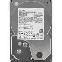 Жесткий диск Toshiba DT01ACA 2TB (DT01ACA200) -