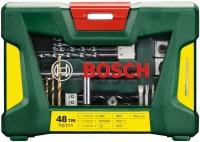 Набор оснастки Bosch 2.607.017.303 -