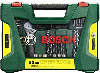 Набор оснастки Bosch 2.607.017.309 -