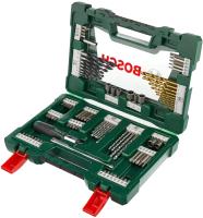 Набор оснастки Bosch 2.607.017.311 -