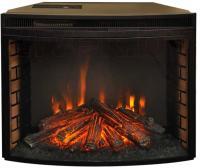 Электрокамин RealFlame Firespace 33W S IR -