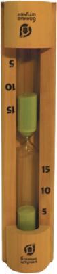 Песочные часы Банные Штучки 18032