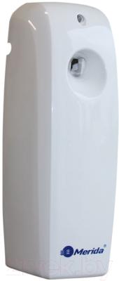 Автоматический освежитель воздуха Merida GJB702