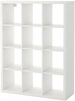 Стеллаж Ikea Каллакс 404.099.40 -