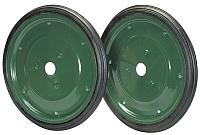 Колеса для мотоблока Efco 68600001 -