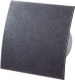 Вентилятор вытяжной Awenta System+ Silent 100W / KWS100W-PEGS100 -