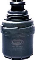 Масляный фильтр SCT SM5089 -