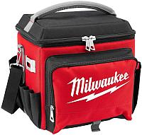 Термосумка Milwaukee 4932464835 -