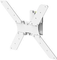Кронштейн для телевизора Holder LCD-5519-W -