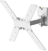 Кронштейн для телевизора Holder LCD-5520-W -