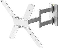 Кронштейн для телевизора Holder LCD-5566-W -