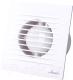 Вентилятор вытяжной Awenta System+ Turbo 100T / KWT100T-PRB100 -