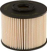 Топливный фильтр SCT SC7054P -