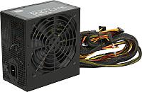 Блок питания для компьютера Cooler Master MasterWatt Lite 230V 500W (MPX-5001-ACABW-ES) -