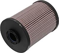 Топливный фильтр SCT SC7061P -