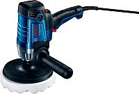 Профессиональная полировальная машина Bosch GPO 950 Professional (0.601.3A2.020) -