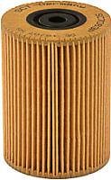 Топливный фильтр SCT SC7063P -