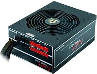 Блок питания для компьютера Chieftec Power Smart GPS-1250C-FOB 1250W -
