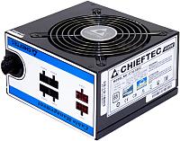 Блок питания для компьютера Chieftec A-80 CTG-550C 550W -