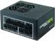 Блок питания для компьютера Chieftec Compact CSN-650C 650W -