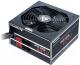 Блок питания для компьютера Chieftec Power Smart GPS-750C-FOB 750W -