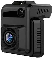 Автомобильный видеорегистратор ACV GX-8000 -
