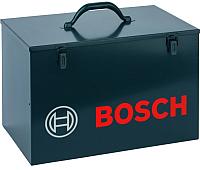 Ящик для инструментов Bosch 2.605.438.624 -