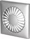 Вентилятор вытяжной Awenta System+ Silent 100H / KWS100H-POSA100 -