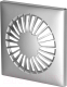 Вентилятор вытяжной Awenta System+ Turbo 100 / KWT100-POSA100 -