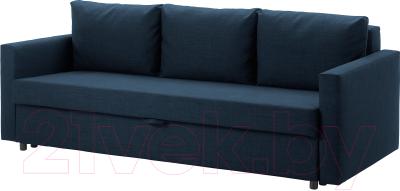 Диван Ikea Фрихетэн 904.115.54