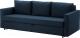 Диван Ikea Фрихетэн 904.115.54 -
